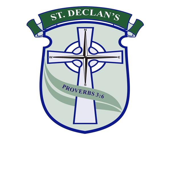 St Declans Boys